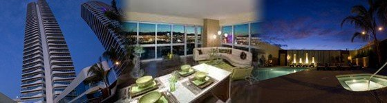 The Martin Las Vegas Condos For Sale