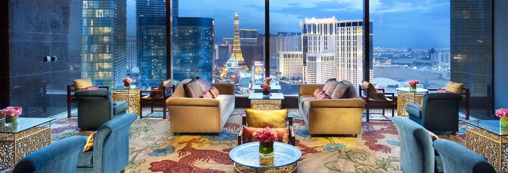 las-vegas-dining-home