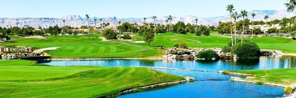 Canyon Gate Canyon Gate Country Club Las Vegas Hoomes for Sale neighborhood2