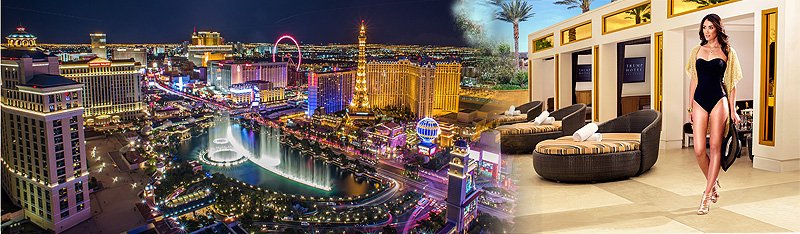Las Vegas Strip Condos for Sale