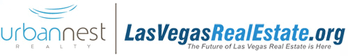 Real Estate <!-- Invalid Character --> Las Vegas Homes for Sale 702-882-8240