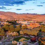 homes for sale in the ridges las vegas
