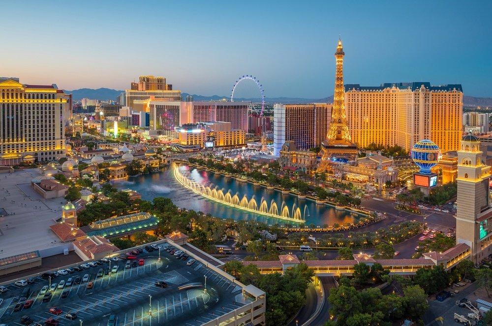 9+ PARK TOWERS Las Vegas Condos for Sale #1 702-882-8240