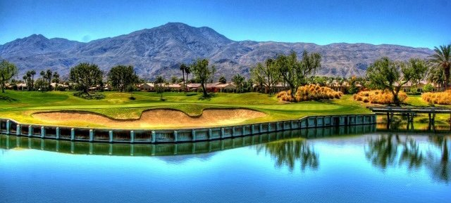 Homes for sale in Sun City Summerlin