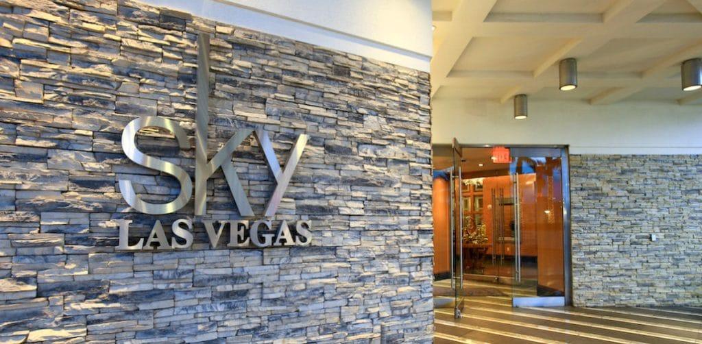 Sky Las Vegas Condos for Sale