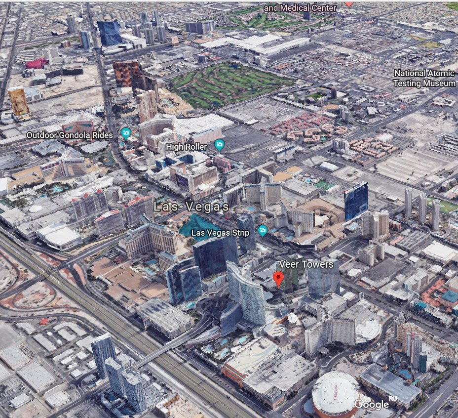 Maps of las vegas strip remarkable
