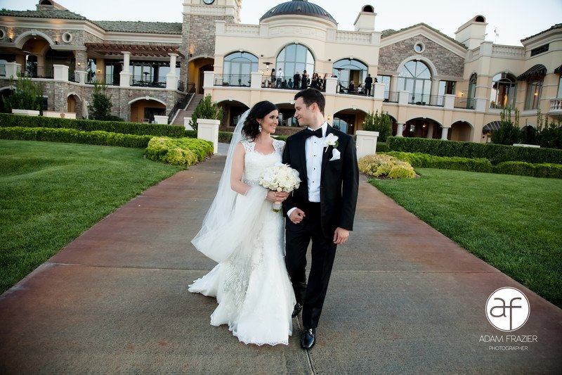 Southern Highlands Wedding Events