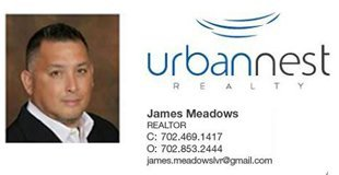 Las Vegas Real Estate Agent
