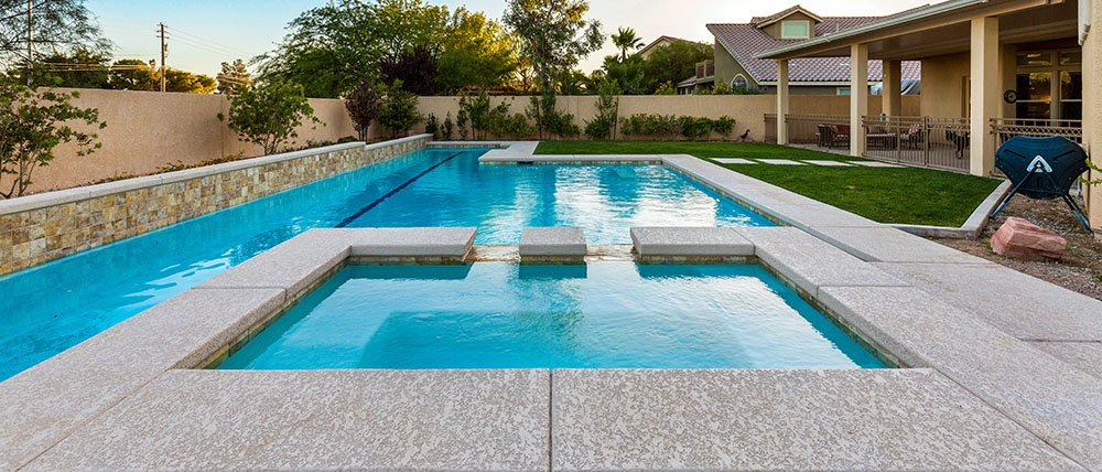 372+ Las Vegas Homes for Sale with POOL #1 702-882-8240