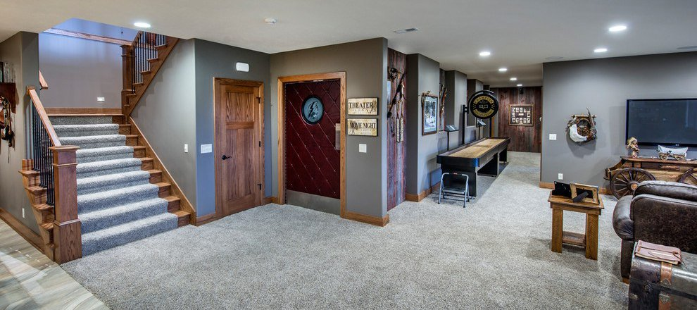 las vegas homes for sale with basement