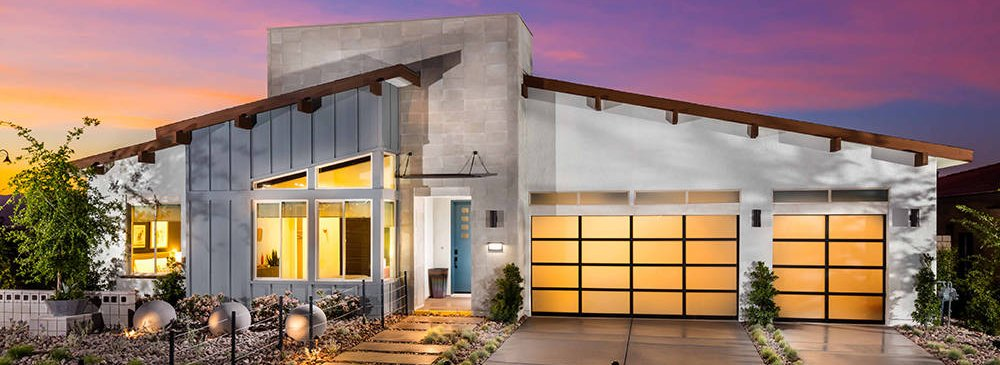 single 1 one story homes for sale in las vegas