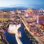 Las Vegas News Real Estate and Housing Market Updates