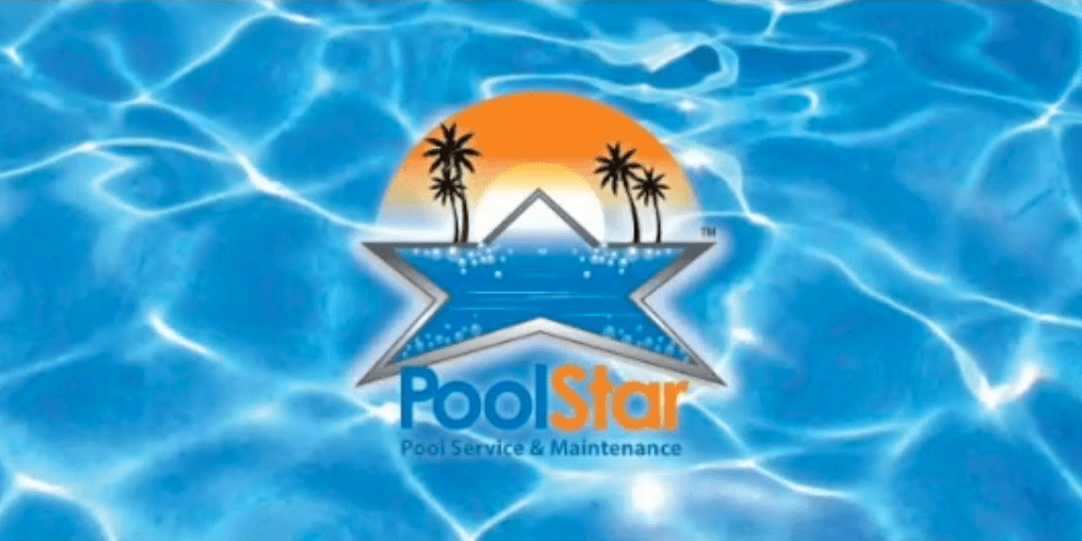 PoolStar service