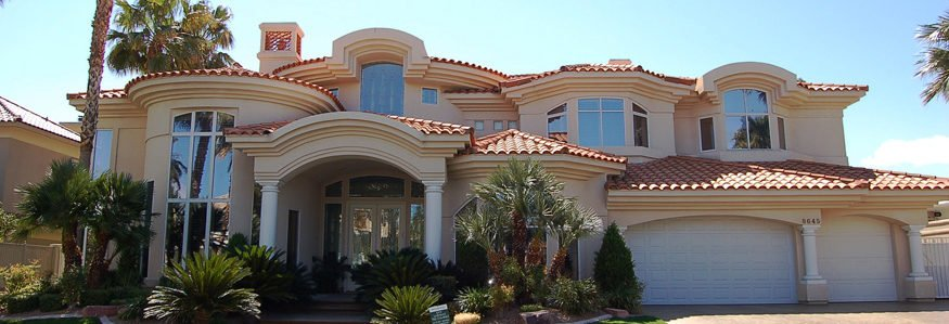 Canyon Gate Country Club Las Vegas Hoomes for Sale - home2