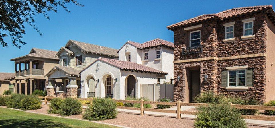 Coronado Ranch Community Las Vegas Homes For Sale - home