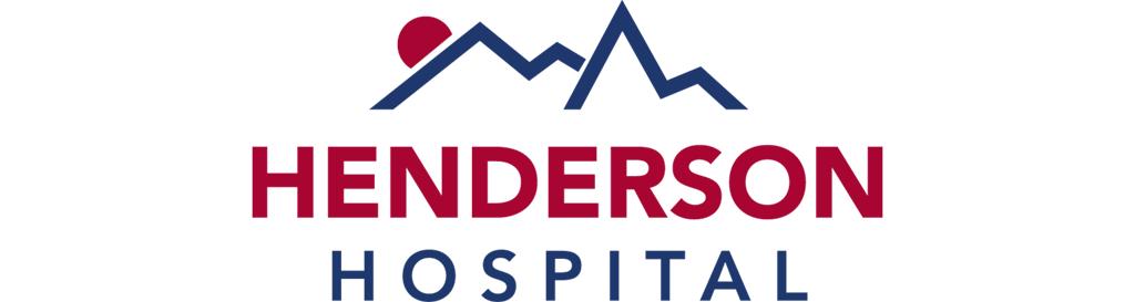 Henderson Hospital