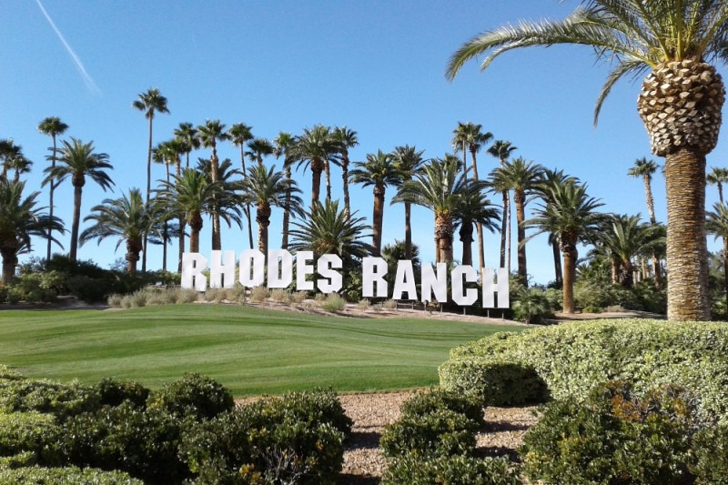39 Rhodes Ranch Las Vegas Homes For Sale 1 702 882 8240