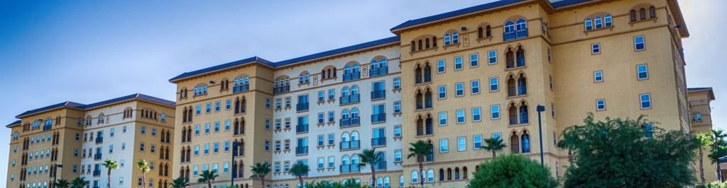 Boca Raton Condos for Sale in Las Vegas Neighborhood3