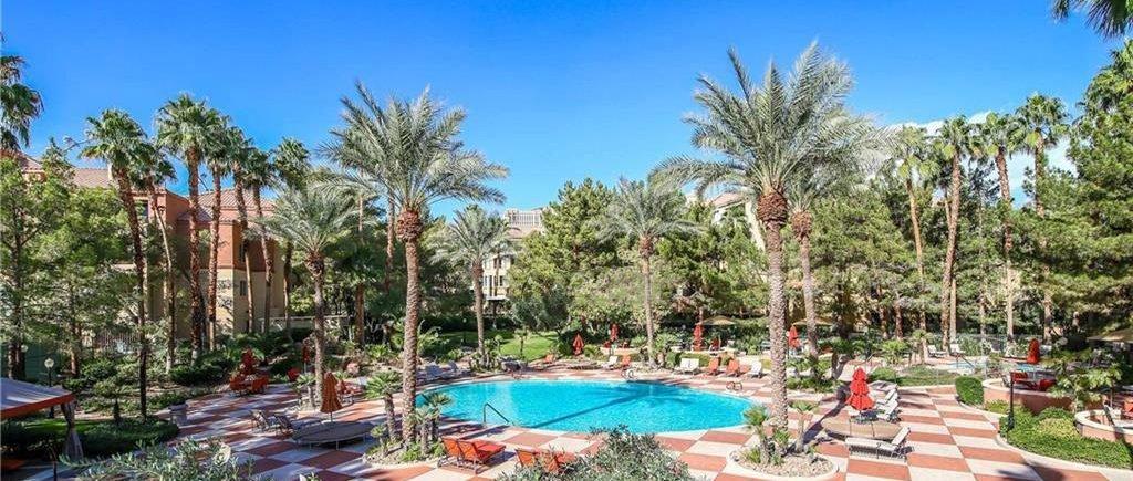 Meridian Condos Las Vegas for Sale 5