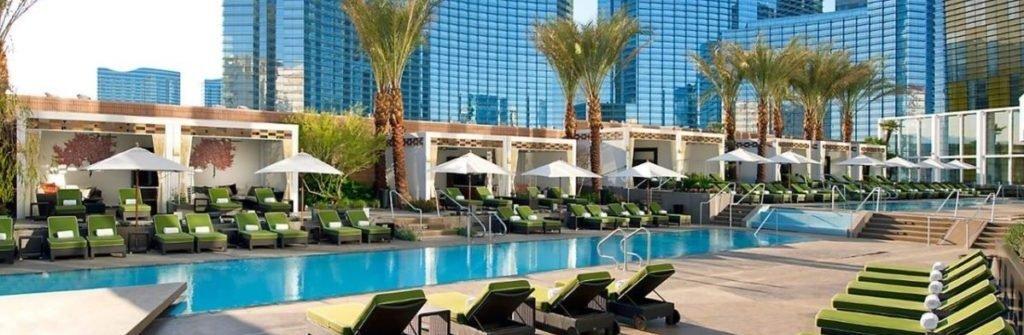Waldorf Astoria Las Vegas Condos for Sale view3