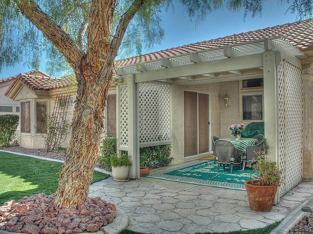 Sun City Las Vegas Homes for Sale Home view1