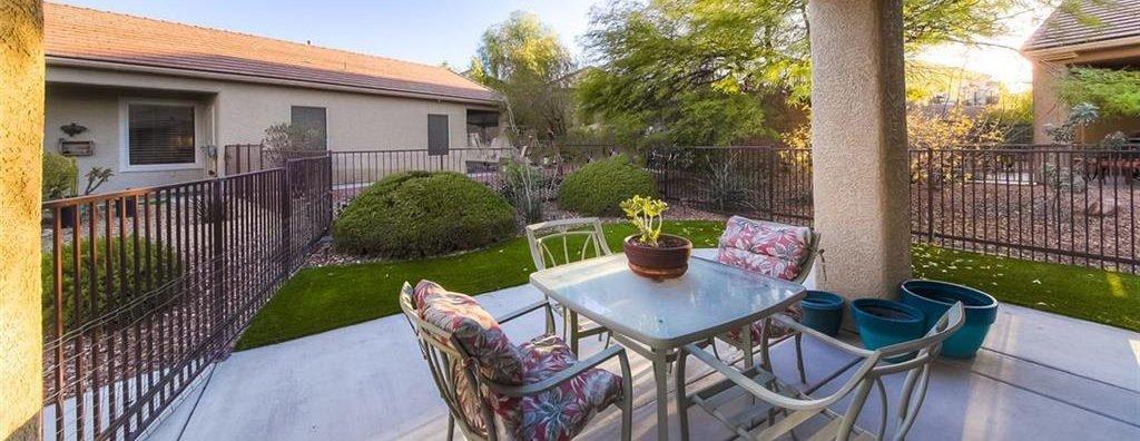 Sun City Las Vegas Homes for Sale Home view4