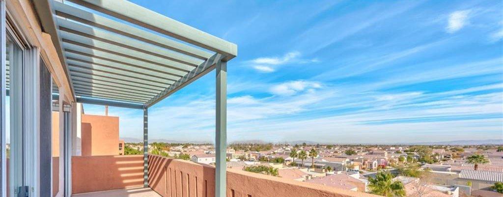 Park Avenue Las Vegas Condos for Sale3
