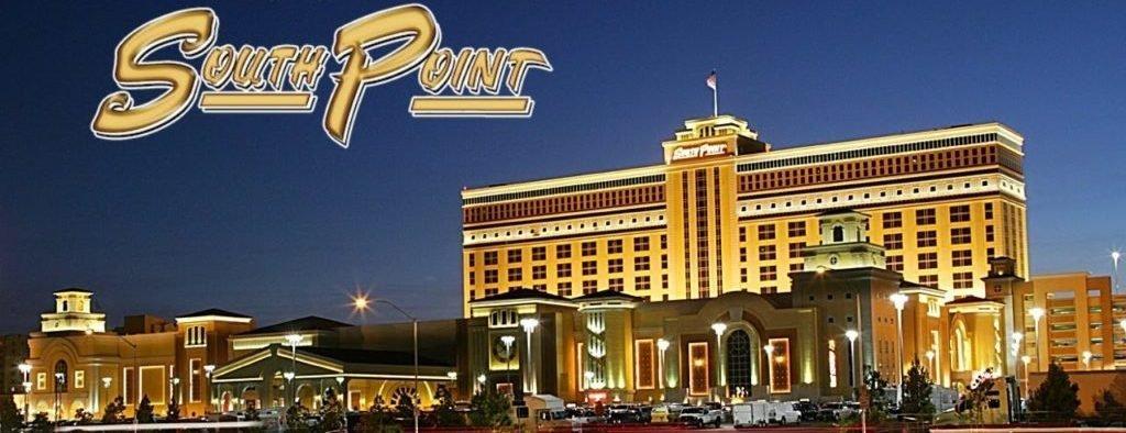 South Point Casino Las Vegas