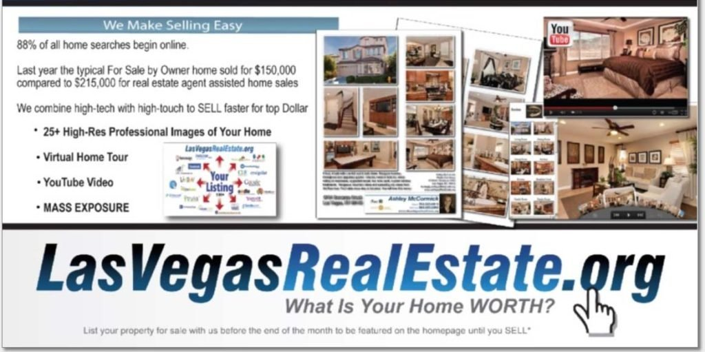 sell my home fast and for top dollar