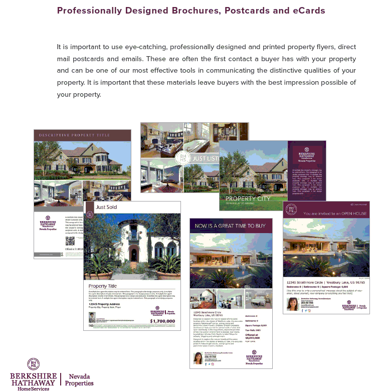 Sell my house in Las Vegas, Summerlin, Henderson